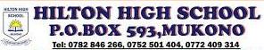 Hilton High